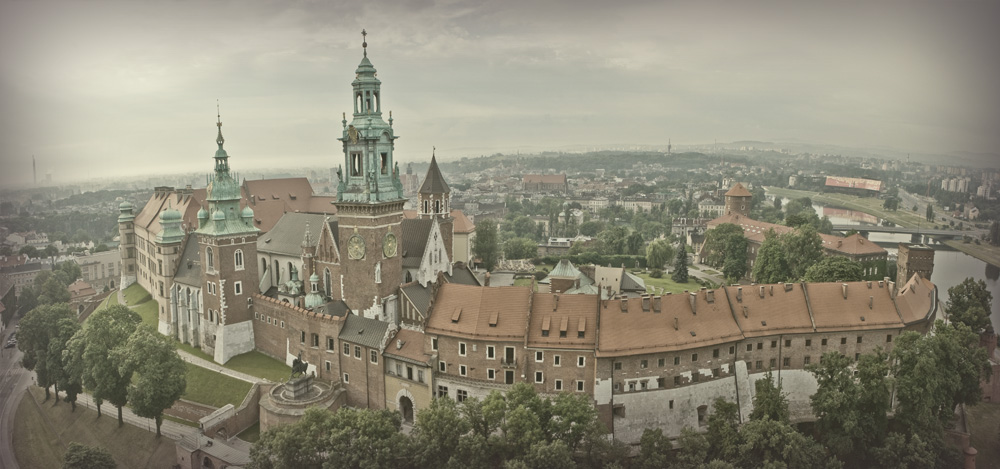 cracow-image.jpg
